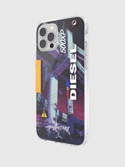 Diesel - 44324, Multicolore - Coques - Image 1