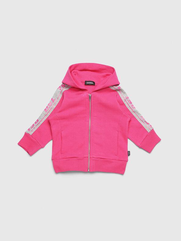 SUITAXB,  - Sweatshirts