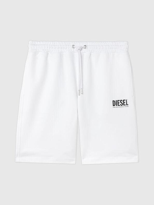 https://ch.diesel.com/dw/image/v2/BBLG_PRD/on/demandware.static/-/Sites-diesel-master-catalog/default/dw94b18c0d/images/large/A02824_0BAWT_100_O.jpg?sw=594&sh=792