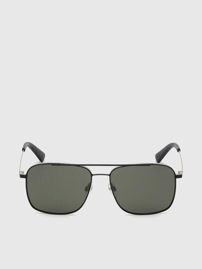 Diesel - DL0295,  - Sonnenbrille - Image 1