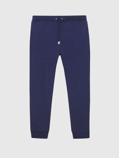 Diesel - P-LATINUM, Bleu - Pantalons - Image 1