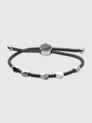DX1139,  - Armbänder