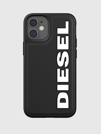 Diesel - 42491, Black - Cases - Image 2