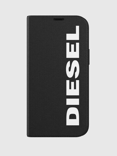 Diesel - 42485, Nero - Cover - Image 2