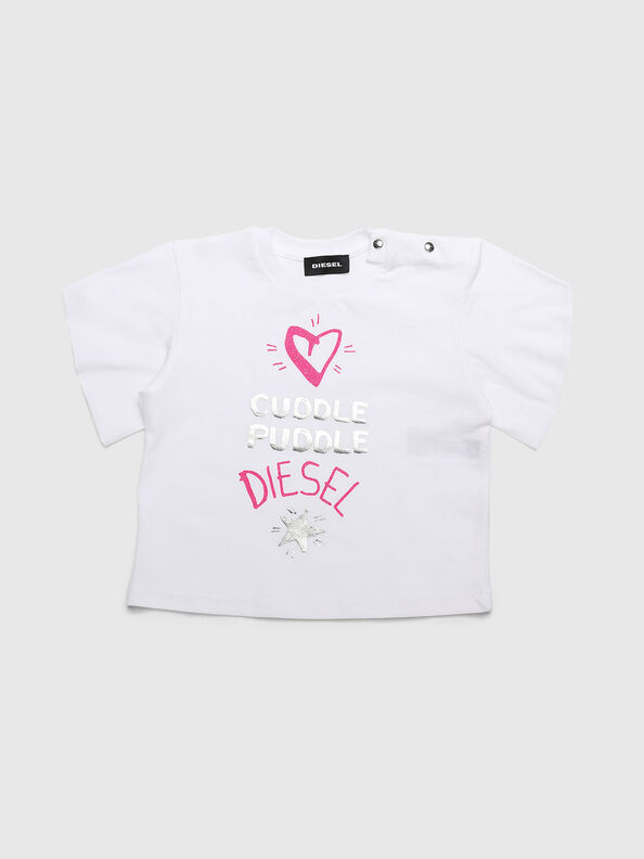 TUNGIB,  - T-Shirts und Tops