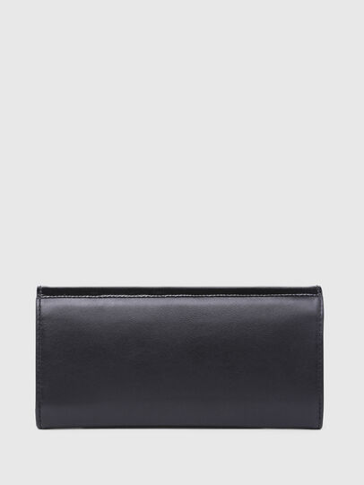 Diesel - 24  A DAY,  - Continental Portemonnaies - Image 2