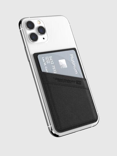 Diesel - 41923, Noir - Universal pockets - Image 3
