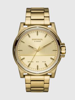 DZ1912, Gold - Uhren
