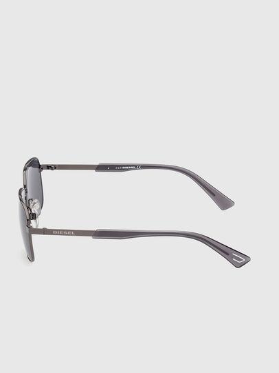 Diesel - DL0354,  - Sunglasses - Image 3