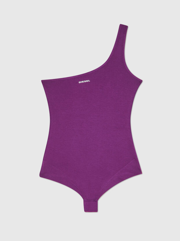 UFBY-JANE-R, Violett - Bodys