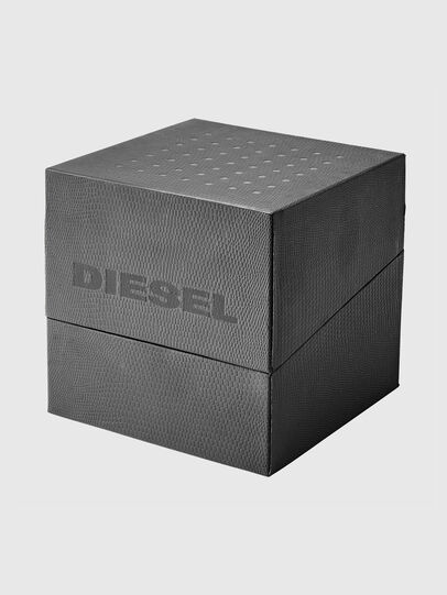 Diesel - DZ1902, Gris - Montres - Image 5