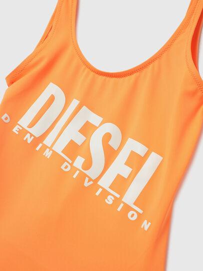 Diesel - MIELL, Orange - Beachwear - Image 3