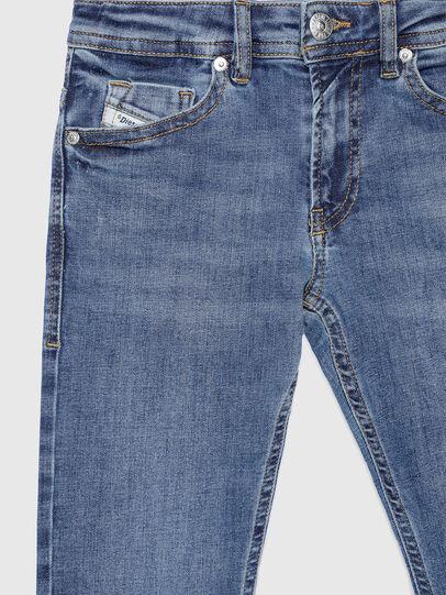 Diesel - THOMMER-J, Light Blue - Jeans - Image 3