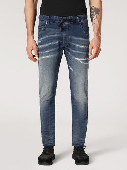 Diesel - Krooley JoggJeans 069CB,  - Jeans - Image 2