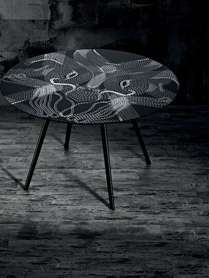 Diesel - PYLON, Multicolor  - Furniture - Image 3