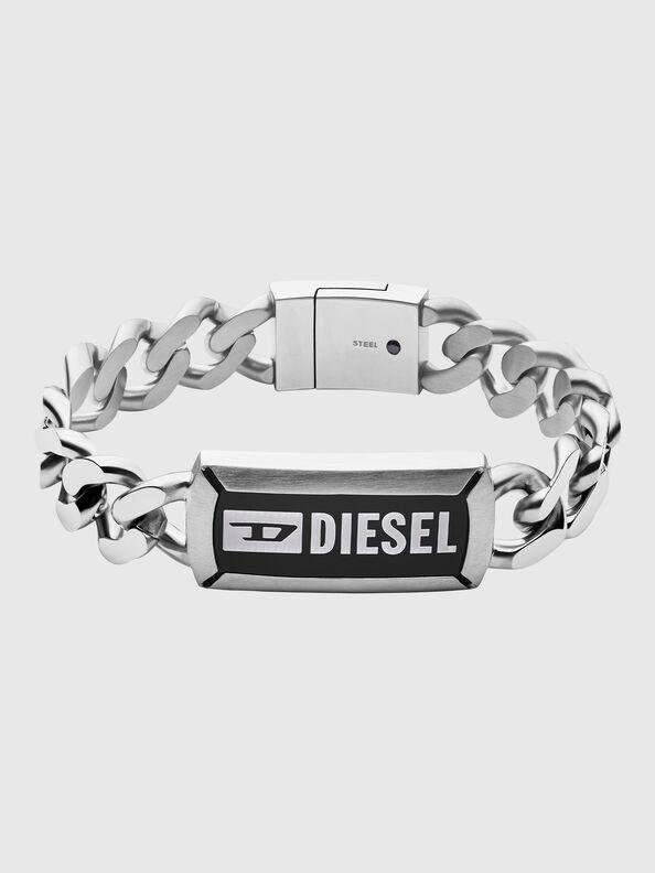 https://ch.diesel.com/dw/image/v2/BBLG_PRD/on/demandware.static/-/Sites-diesel-master-catalog/default/dw99c36cad/images/large/DX1242_00DJW_01_O.jpg?sw=594&sh=792