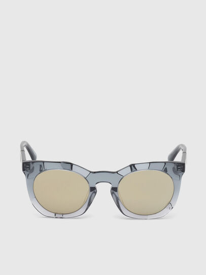 Diesel - DL0270,  - Sonnenbrille - Image 1