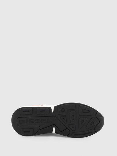 Diesel - S-SERENDIPITY LOW W, Weiß - Sneakers - Image 4