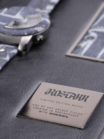 Diesel - DZ7387,  - Uhren - Image 8