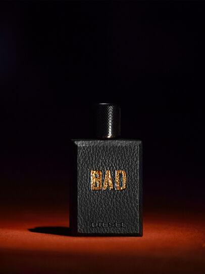 Diesel - BAD 50ML,  - Bad - Image 3