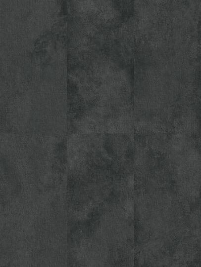 Diesel - CAMP - FLOOR TILES, Black - Ceramics - Image 1