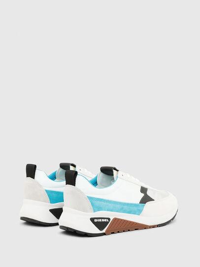 Diesel - S-KB LOW LACE II, Weiß - Sneakers - Image 3