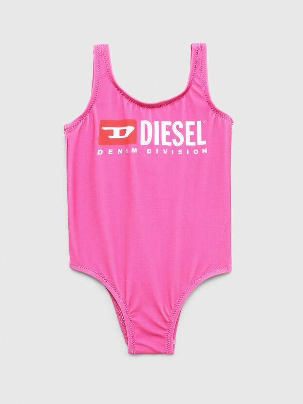 MLAMNEWB, Rosa - Beachwear