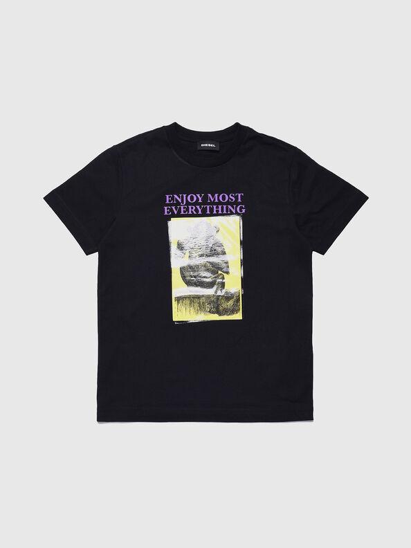 TDIEGOXE,  - T-Shirts und Tops