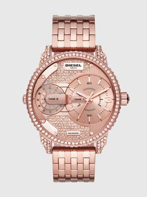 DZ5597, Rosa - Uhren