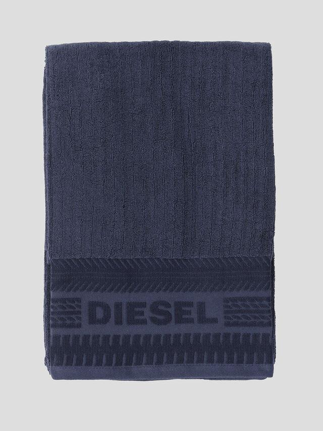 Diesel - 72332 SOLID, Blau - Bath - Image 1