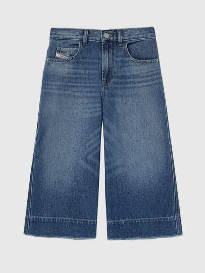 Diesel - PRAEED-J, Bleu - Jeans - Image 1