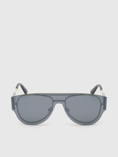 Diesel - DL0273,  - Sonnenbrille - Image 1