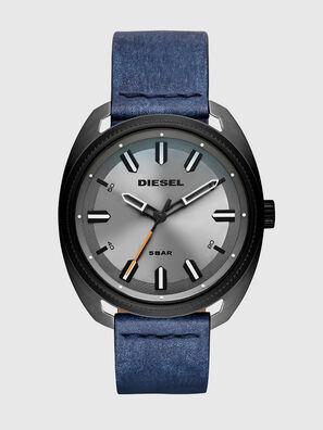 DZ1838,  - Uhren