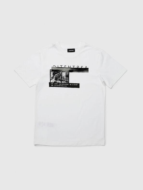 TJUSTYP,  - T-Shirts und Tops