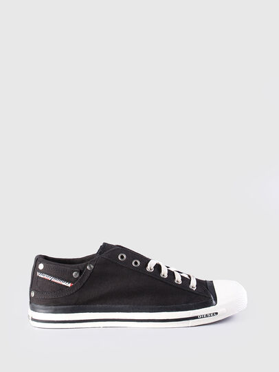 Diesel - EXPOSURE LOW,  - Sneakers - Image 1