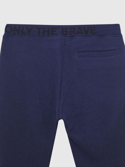 Diesel - P-LATINUM, Bleu - Pantalons - Image 3