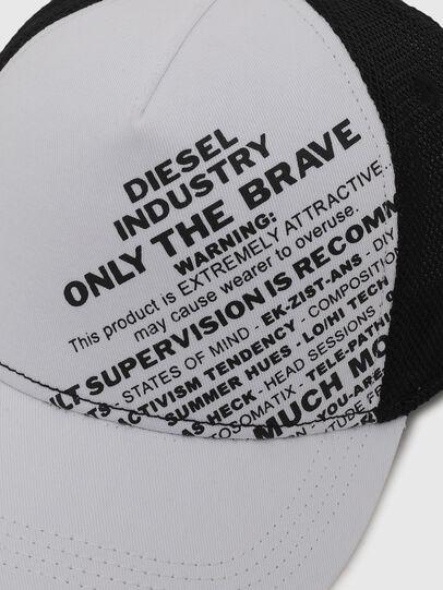 Diesel - FMESH,  - Altri Accessori - Image 3