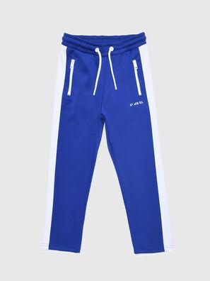 PSKA, Brillantblau - Hosen