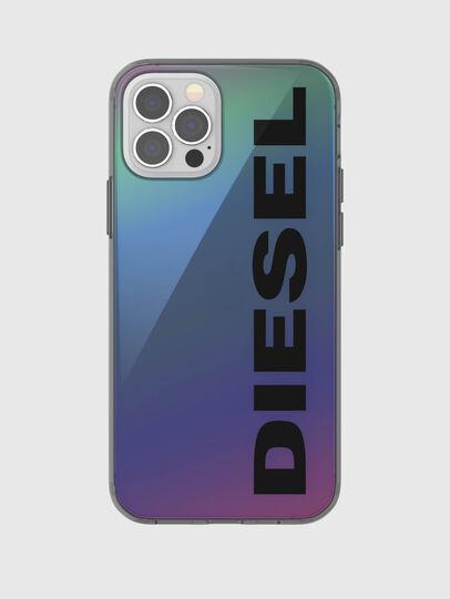 Diesel - 42573, Multicolore - Coques - Image 2