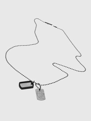 DX0202,  - Halsketten