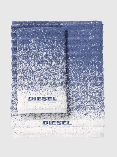 Diesel - 72365 GRADIENT, Blau - Bath - Image 1
