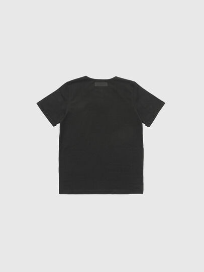 Diesel - TJNOEL,  - T-Shirts und Tops - Image 2