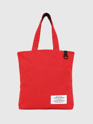 F-THISBAG SHOPPER NS,  - Shopper und Schultertaschen