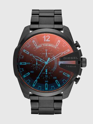DZ4318, Bronze - Uhren