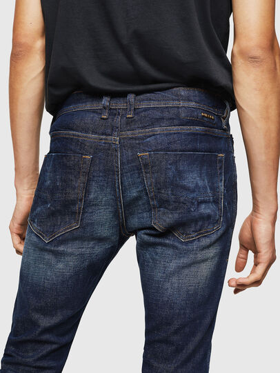 Diesel - Tepphar 087AT,  - Jeans - Image 4
