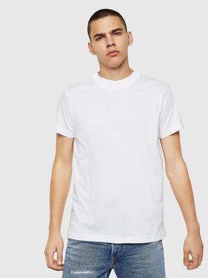 T-LAZAREV, Weiß - T-Shirts