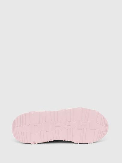 Diesel - S-HERBY SB, Rosa - Sneakers - Image 4