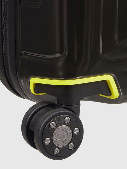 Diesel - CW8*19002 - NEOPULSE, Schwarz/Gelb - Trolleys - Image 7