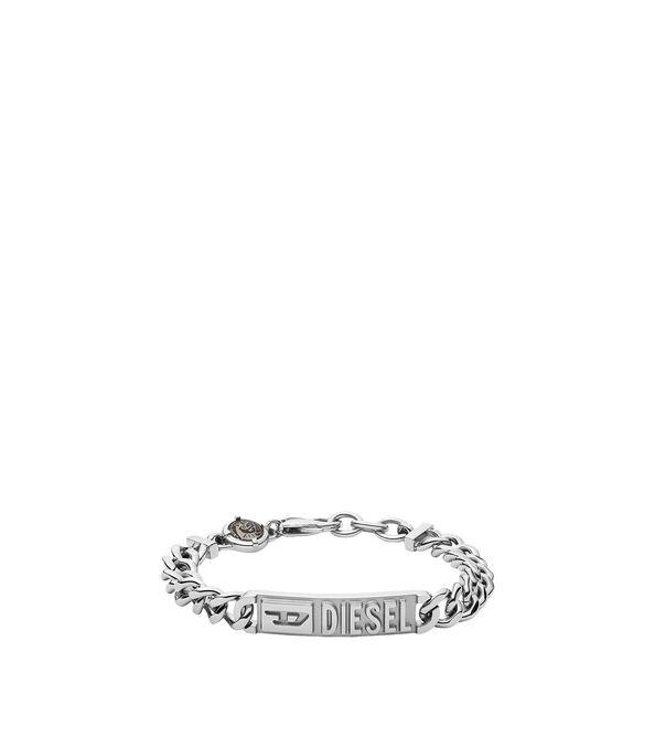 https://ch.diesel.com/dw/image/v2/BBLG_PRD/on/demandware.static/-/Sites-diesel-master-catalog/default/dwa678e707/images/large/DX1225_00DJW_01_O.jpg?sw=594&sh=678