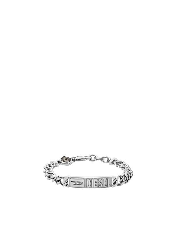 https://ch.diesel.com/dw/image/v2/BBLG_PRD/on/demandware.static/-/Sites-diesel-master-catalog/default/dwa678e707/images/large/DX1225_00DJW_01_O.jpg?sw=594&sh=792